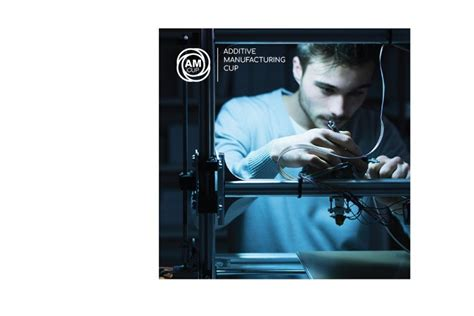 rubber printing sts geldprijzen via solvay additive manufacturing cup nieuws