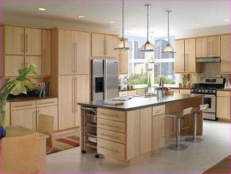 lowes kitchen design software home planning ideas 2018