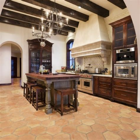 kitchen style design style kitchen home design and decor reviews