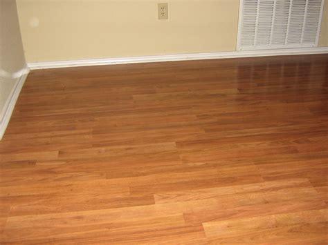 wood laminate flooring laminate flooring wood and laminate flooring