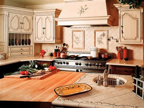 kitchen countertop design ideas tiled kitchen countertops pictures ideas from hgtv hgtv