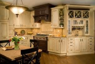 provincial kitchen design provincial kitchens kitchen traditional with period