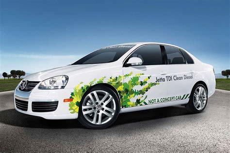 Volkswagen Diesel Jetta by Volkswagen Diesels Manipulate Us Emission Testing Vw