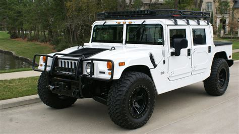 free service manuals online 2002 hummer h1 security system service manual 2006 hummer h1 remove transmission hummer h1 diesel allison transmission photo 6