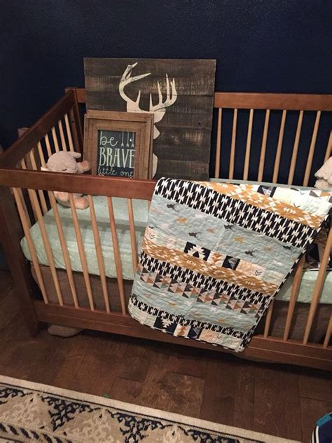 bedding for baby nursery 1000 ideas about crib bedding on cribs