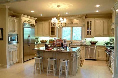 luxury kitchens designs luxury kitchen designs 2012 kitchenidease