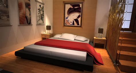 japan bedroom design japanese decor ideas gallery of japanese style bedrooms