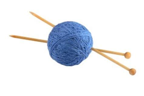 knitting needles images knitting supplies