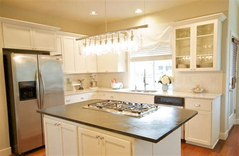small kitchen design ideas inspiration white kitchen cabinets small kitchen kitchen and decor