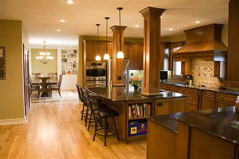 kitchen renovation ideas for your home bathroom remodeling ideas iac home remodel