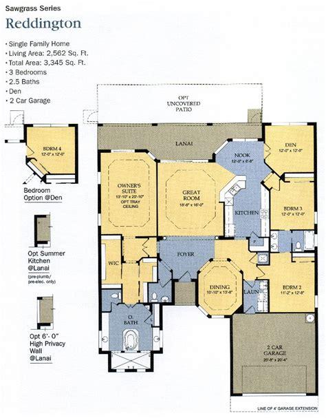 plantation home floor plans 100 plantation homes floor plans the plantation