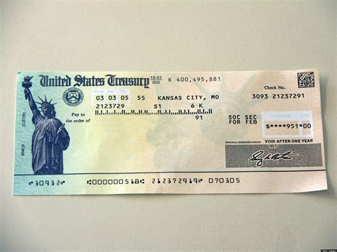 make your own social security card how married couples can boost their social security checks
