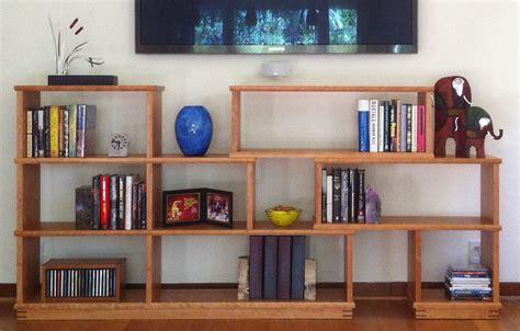bookshelves modular modular bookshelf