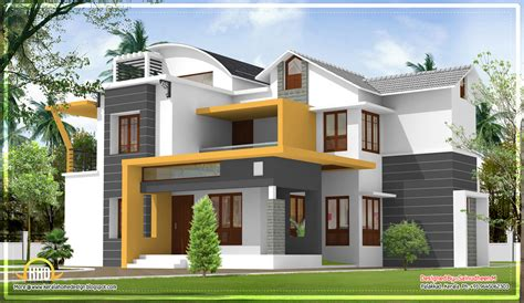 exterior house paint colors photo gallery in kerala home design house painting designs exterior home painting
