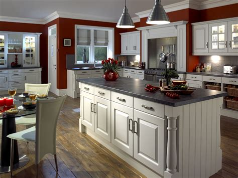 traditional kitchen design ideas 30 popular traditional kitchen design ideas