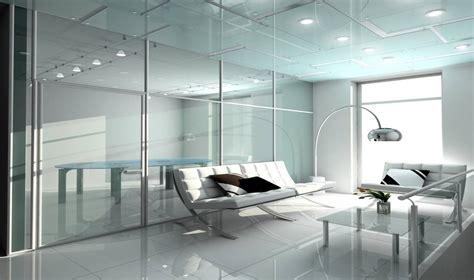 design interiors high tech style interior design ideas