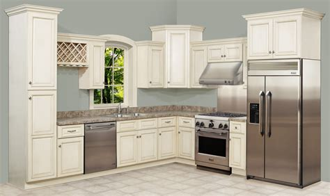 best rta kitchen cabinets 100 best rta kitchen cabinets cabinet order