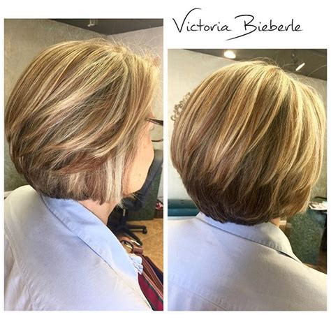 layered bob hairstyles for 50s 22 layered bob hairstyle ideas you will love pretty designs