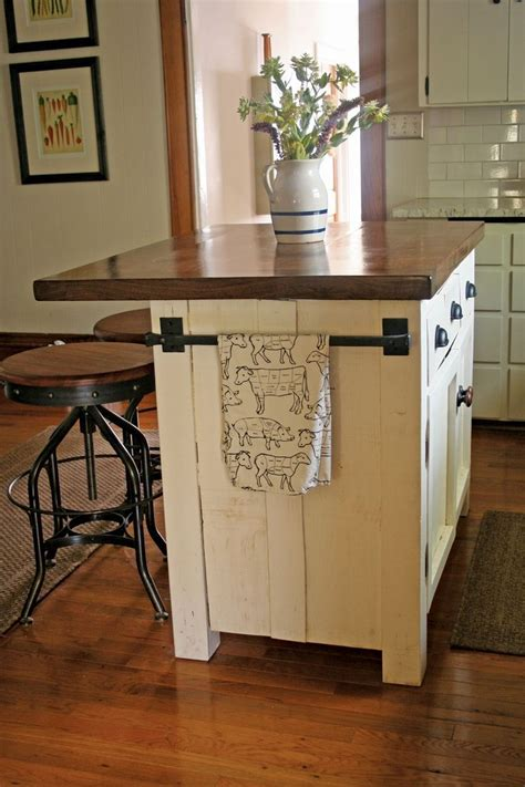 diy kitchen island ideas diy kitchen ideas kitchen islands