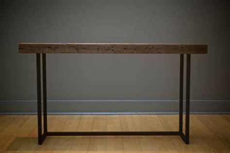 high sofa table 36 inch high sofa table sofa menzilperde net