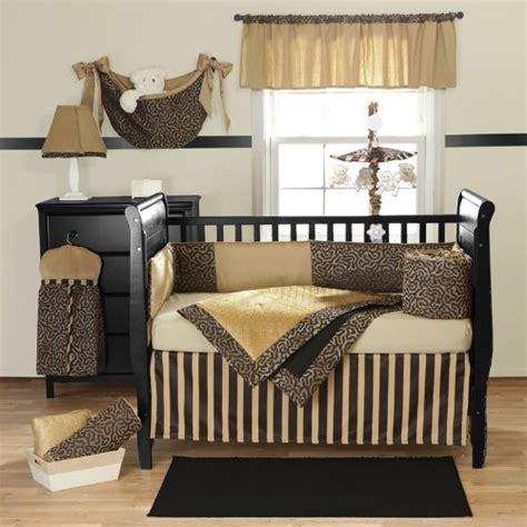 animal print crib bedding sets animal print crib bedding go in your nursery