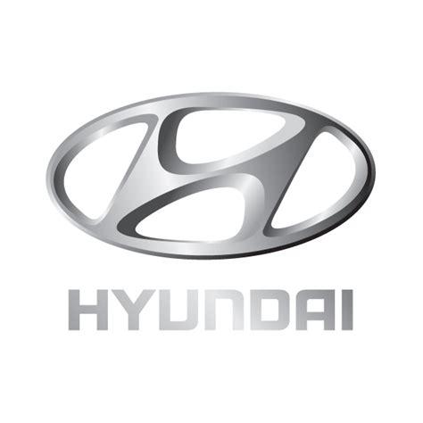 Hyundai Logo Png by Concessionaria Ford Land Rover Range Rover Jaguar