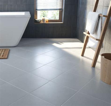carrelage gris clair de salle de bain castorama photo 3 15 dimensions 33x33cm