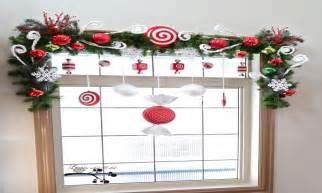 office window decorations bedroom door decorations wall office