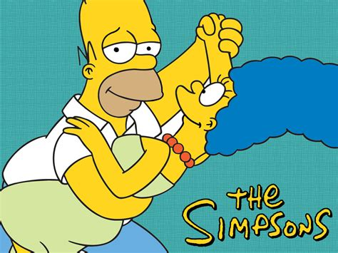 the simpsons new wallpapers the simpsons wallpaper 14856512 fanpop