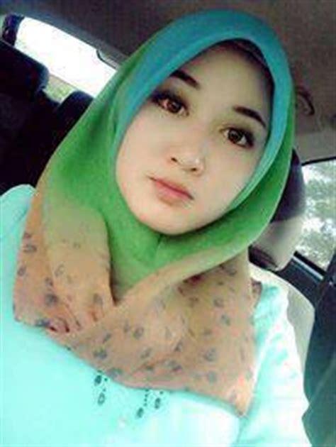 wanita indonesia foto wanita cantik asli indonesia trending topics