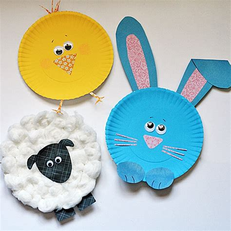 crafts for easter crafts easy craftshady craftshady
