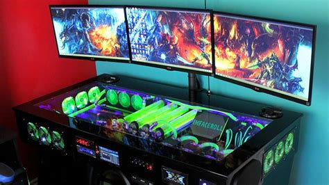 Car Wallpapers Hd 4k Gaming System by Pc Gaming Wallpapers Hq Pc Gaming Pictures