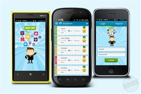 for mobile mobile apps designing company the best mobile app design