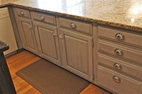 sloan paint on kitchen cabinets cabinet painting nashville tn kitchen makeover