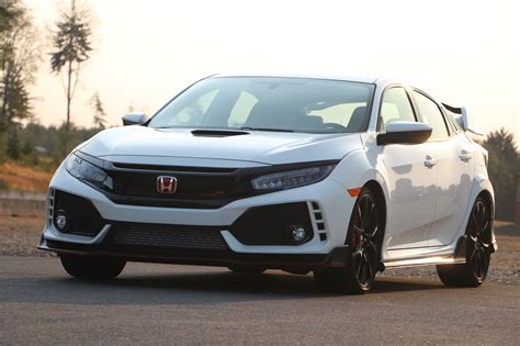 Honda Tech by Honda Tech Manuals Images