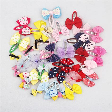 accessories wholesale aliexpress buy 2016 hairpins butterfly cl hair