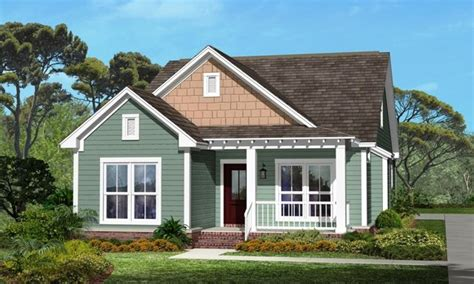 cottage style homes mountain craftsman house plans dashing