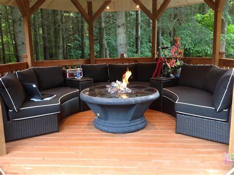 patio furniture denver co patio furniture denver 28 images patio patio furniture