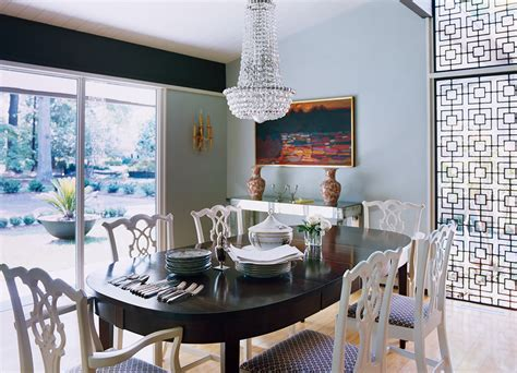 paint colors dining room the best dining room paint colors huffpost
