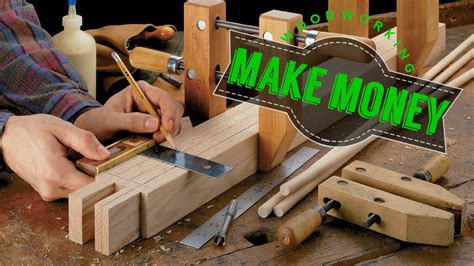 how to start woodworking how to start a woodworking business projects and plans