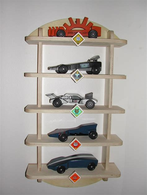 cub scout woodworking projects 17 best images about cub scout wood working on