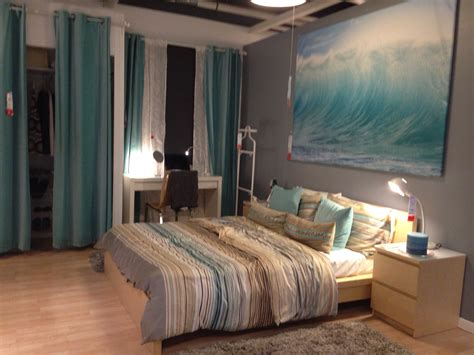 Beach Themed Furniture by Beach Themed Bedrooms For Adults Beachy Bedroom Furniture