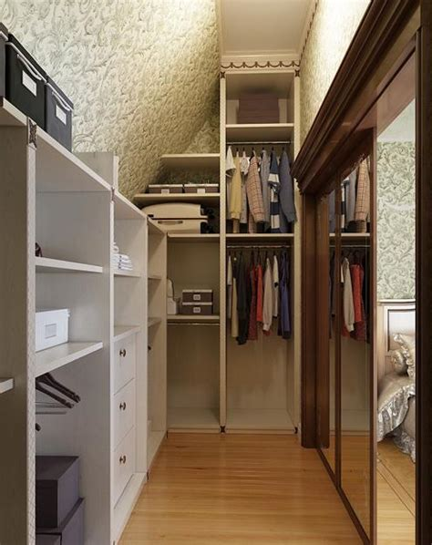bedroom closet designs bedroom closet designs for small spaces