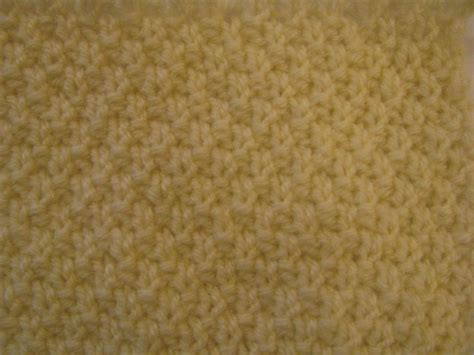 moss stitch in knitting the wool shop how to knit moss stitch