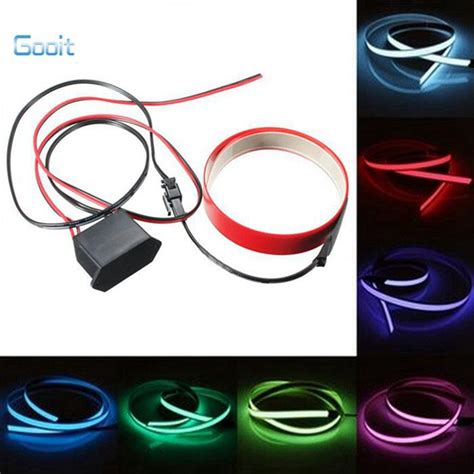 led rope light price compare prices on flat rope lights shopping buy