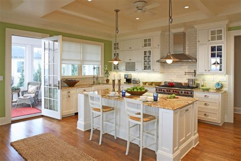 modern traditional kitchen ideas modern architecture vs traditional architecture decosee