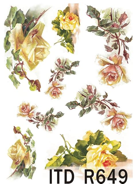 decoupage paper suppliers where can i buy rice paper for crafts