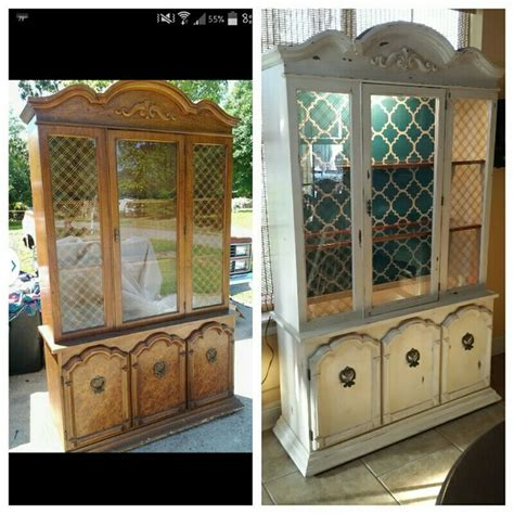 chalk paint vs howard chalk paint refinished with howard chalk paint diy refurbished