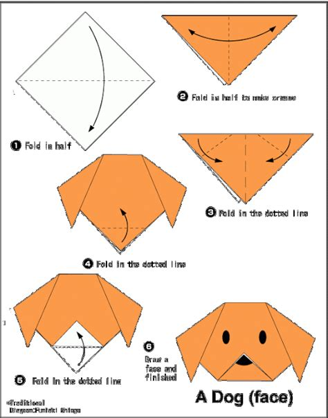 how to make a origami easy step by step best 25 easy origami ideas on origami easy