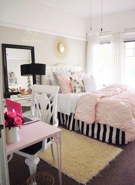 bedroom ideas pink best 25 pink black bedrooms ideas on pink